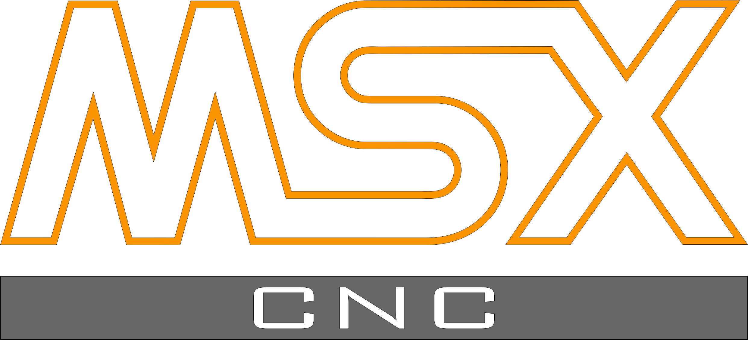 Producator Routere CNC profesionale